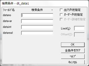 Data1csv210
