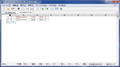 Data1csv24