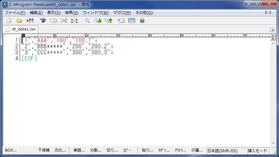 Data1csv4